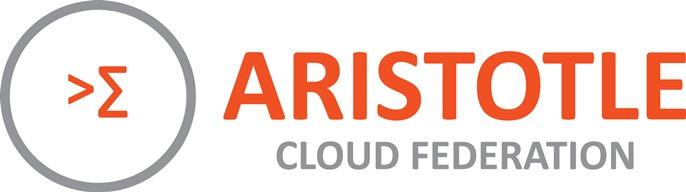 Aristotle Federated Cloud